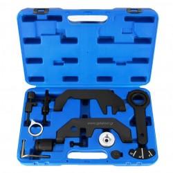 Σετ εργαλεία χρονισμού BMW N62-N73