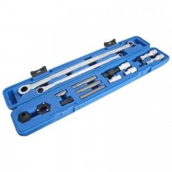 Σετ 14 εργαλεία επισκευής δυναμό