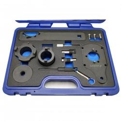 Εργαλεία χρονισμού Opel, Fiat, Citroen, Peugeot 1.3 Diesel CDTi