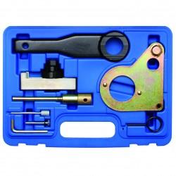 Εργαλεία χρονισμού Renault, Nissan, Opel, 2.0/2.3 DCI/CDTi Diesel