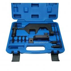 Εργαλεία χρονισμού BMW, Mini N13/N18