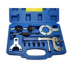 Εργαλεία χρονισμού Opel-Fiat-Ford-Suzuki 1.3CDTi (Diesel)