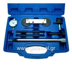 Εργαλεία χρονισμού VW, Audi 1.2 - 1.4 - 1.6 FSi / TSi