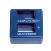 (Από) Μαγνητιστής εργαλείων