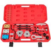 Εργαλεία χρονισμού Fiat, Alfa Romeo, Lancia