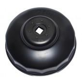 Φιλτρόκλειδο Toyota -Diahatsu-Nissan ø65mm (14 πλευρές)