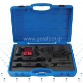 Εργαλεία χρονισμού BMW M60, M62 - Land Rover Vanos