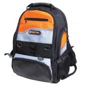 Τσάντα εργαλείων πλάτης 47 x 35 x 28 cm