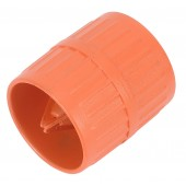 Απογρεζωτής σωληνών εσω-εξωτερικών διατομών 5-38mm