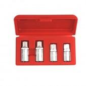 Σετ εξολκείς μπουζονιών 6-12mm