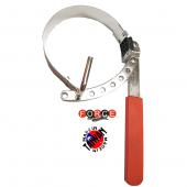 Φιλτρόκλειδο λάμας 80-110mm