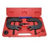 Εργαλεία χρονισμού κινητήρων Audi A4, A6, A8 - V6 30V