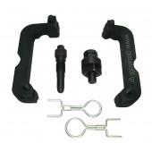 Εργαλεία χρονισμού Audi - VW A4, A5, A6, Q5, TSi και TFSi